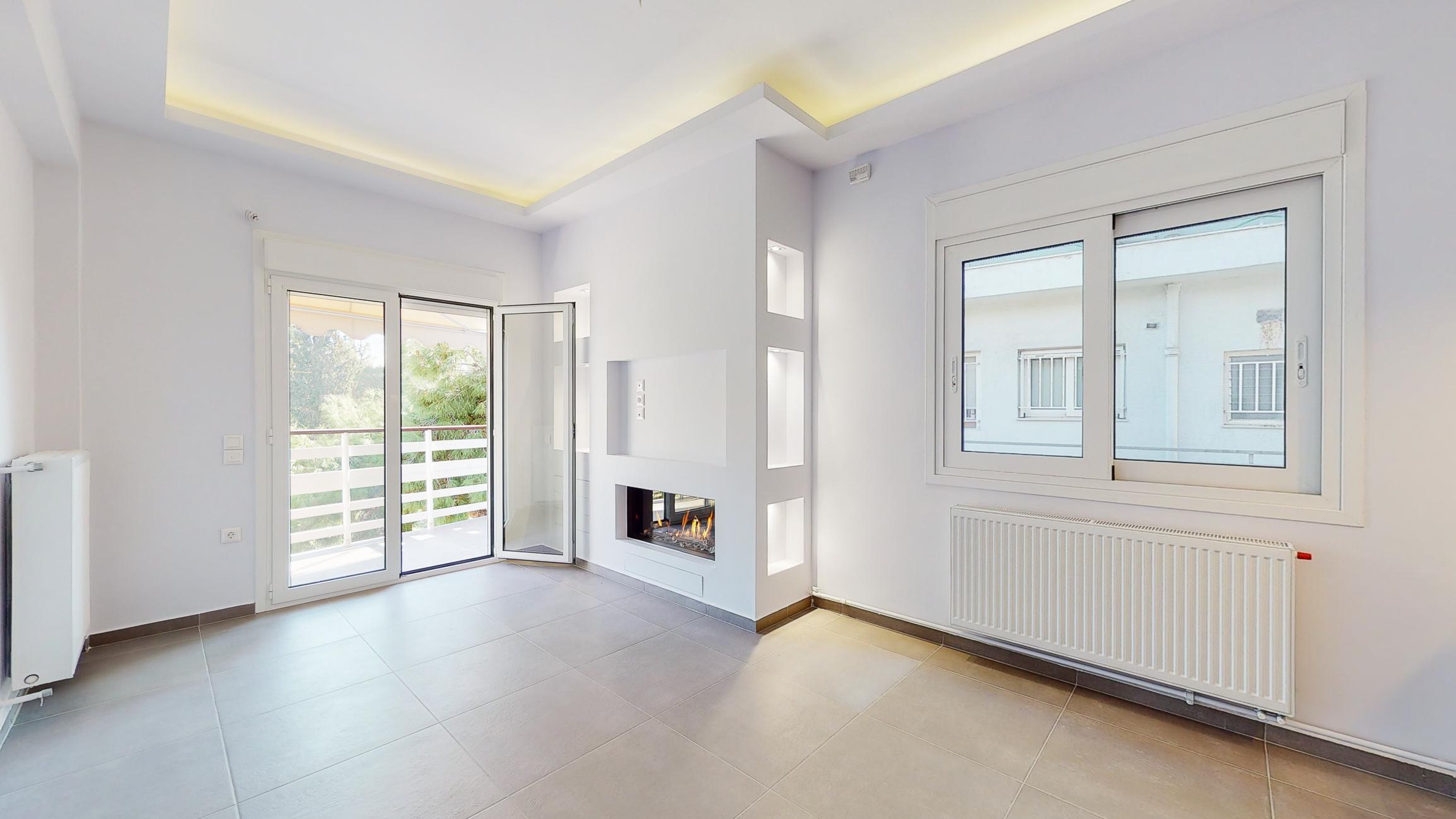 https://api.thebrik.com/static/properties/6021456d11032b7788b6e423/1ec5ae84.living-room.1.jpg